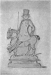 Vanity Fair William Makepeace Thackeray William Makepeace Thackeray New World Encyclopedia