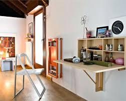 Ikea Folding Wall Table Wall Mounted Folding Desk Ikea Drop Wall Desk Mounted Wooden