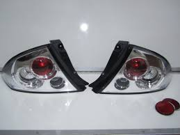 ford falcon tail lights bonnets doors fuards spoilers bumber bars ozcarparts com au