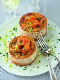 marmiton org recettes cuisine cheesecake au saumon fumé recette marmiton org recette