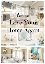 Best Home Again Design Pictures D House Designs VeerleusHome - Home again furniture