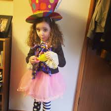 girls mad hatter costumes pinterest mad hatter