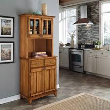kitchen buffet cabinets kitchens design