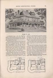 3157 best house plans vintage images on pinterest vintage