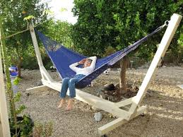 hammock eno hammock stand designs for indoor and outdoorhome xmas
