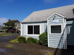 Cannon Beach Oregon Map by Guesthouse Inn Cannon Beach Or Booking Com
