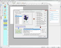 greeting card software greeting card designer 5 4 02