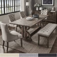 dining room sets for 6 beautifully idea rectangular dining room sets outdoor fiture