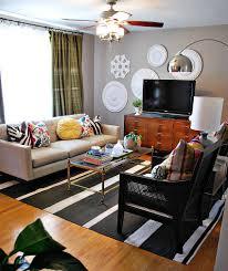 living room best living room decor 2017 living room style black