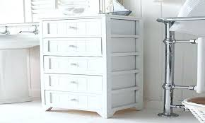 Narrow Storage Cabinet With Drawers Narrow Cabinet With Drawers Musicalpassion Club