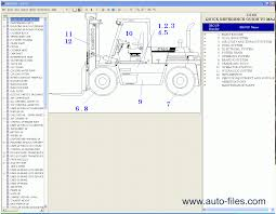 doosan parts manual image mag