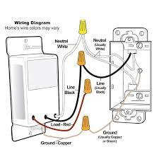 leviton dimmer switch wiring diagram dv 603pg dolgular com