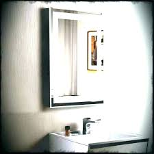 battery operated wall mounted lighted makeup mirror wall mounted lighted makeup mirror wall mounted vanity mirror with