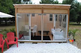she sheds for sale 12 tiny homes that prove small is beautiful square feet tiny