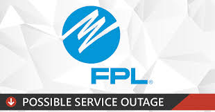 southwest power and light florida power light in southwest ranches broward county florida