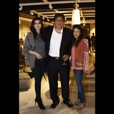 marina home interiors marina home furniture launch in lahore fashion and style spotted