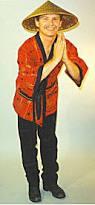 Scottish Halloween Costume German Asian Scottish Irish Gypsy Treasure Costume Experience