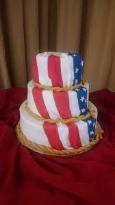 birthday cakes syracuse ny cakes by michele com birthday cakes