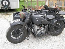 to camo or not to camo russian motorcycle world russian iron