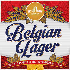 american light lager recipe belgian lager budweiser clone extract recipe kit homebrew supply