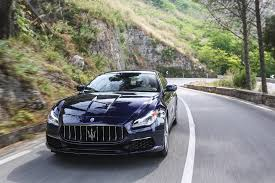 maserati jeep 2017 price 2017 maserati quattroporte review