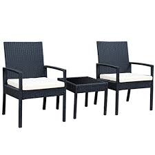 Small Space Patio Furniture Sets Small Space Patio Furniture