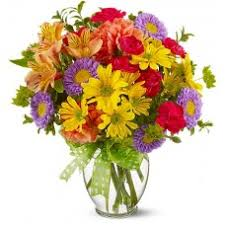 send get well flower gifts to dubai with flowers dubai uae