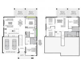 split level house designs as 25 melhores ideias de split level home no split