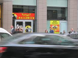 spirit halloween locations 2017 the world u0027s best photos of 2017 and st flickr hive mind