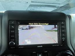 jeep wrangler navigation system 2017 jeep wrangler unlimited winter smyrna fl serving
