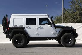 american jeep 2012 american expedition jk a jeep thing pinterest jeeps