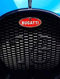 bugatti symbol bugatti vision gran turismo concept is dedicated to the fans
