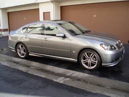 infiniti m45 related images start 0 weili automotive network