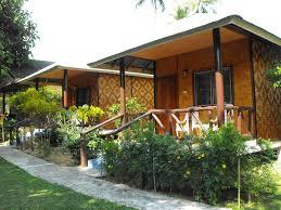 adam bungalow ao nang beach thailand booking com