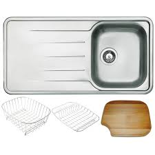 Franke Sink Protector by Kitchen Sinks Fabulous Small Kitchen Sink Double Kitchen Sink