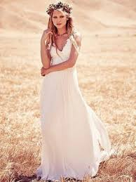 free launches line of wedding dresses shop girl daily
