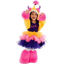 halloween dance costumes the cutest toddler halloween costumes
