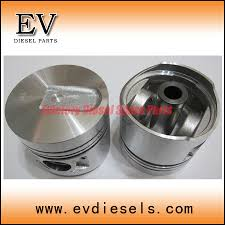 high quality mitsubishi forklift parts buy cheap mitsubishi