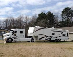 teton fifth wheel for sale teton fifth wheel rvs rvtrader com