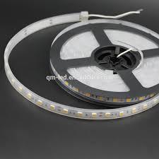 Pool Led Light Strips by Plastic Tube Led Strip Plastic Tube Led Strip Suppliers And