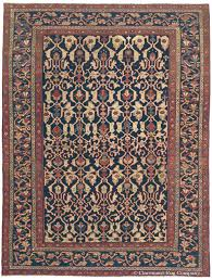 3x6 Rugs Antique Persian Rugs In The Tribal Tradition Claremont Rug Company