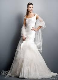 jesus peiro wedding dresses ii the wedding specialiststhe