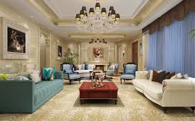 engaging ideas morphing interior design in living room impressive