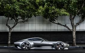 mercedes wallpaper daily wallpaper 2013 mercedes benz vision gt concept i like to