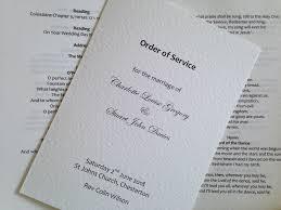 inserts for wedding invites futureclim info