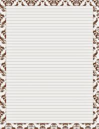 thanksgiving holiday 2013 mormon mom planners monthly planner weekly planner thanksgiving
