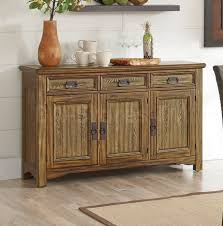 decor wonderful unique rustic sideboard for making home furniture