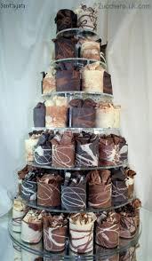 individual wedding cakes wedding cakes new great wedding cake for wedding