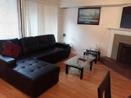 Laminate Flooring In Canada Apartment Toronto Furnished Living Pembroke Canada Booking Com