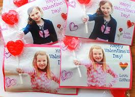 custom valentines day cards custom photo s day cards sellabit